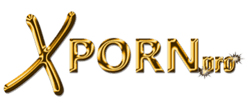 xpornpro