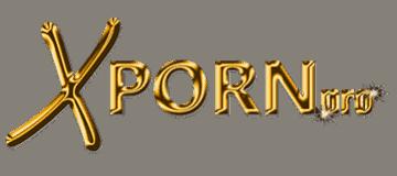 xpornpro