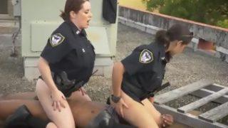 Big tit blonde webcam sex Break-In Attempt Suspect has to ban