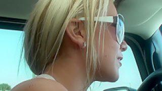 Crazy pornstar in Exotic MILF, Lesbian sex movie