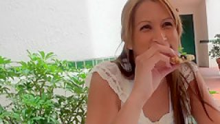 Fabulous pornstar in Crazy Shaved, Hardcore porn clip
