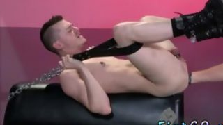 Gay track jock sex movies and emo gay dude sex Flipping on