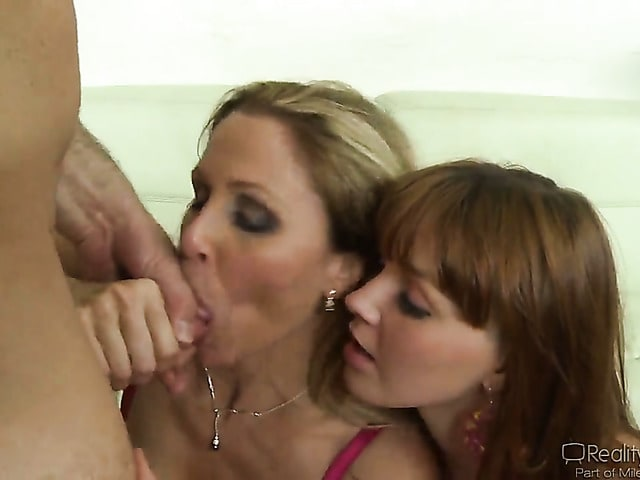 Tommy Gunn has a great time banging Nikki Sexx