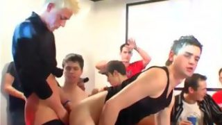Turkish gay boy group movieture the naughty boinking and