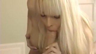 Alicyn Sterling, Angela Summers, David Hughes in vintage xxx video