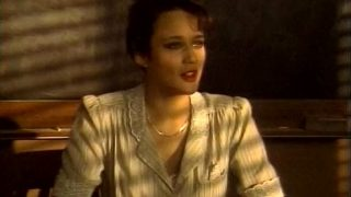 Melissa Melendez, Taija Rae, Candie Evans in classic porn clip